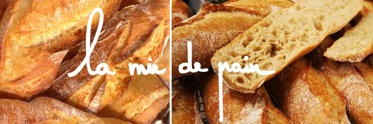 1200x400_lamiedepain_boulangerie