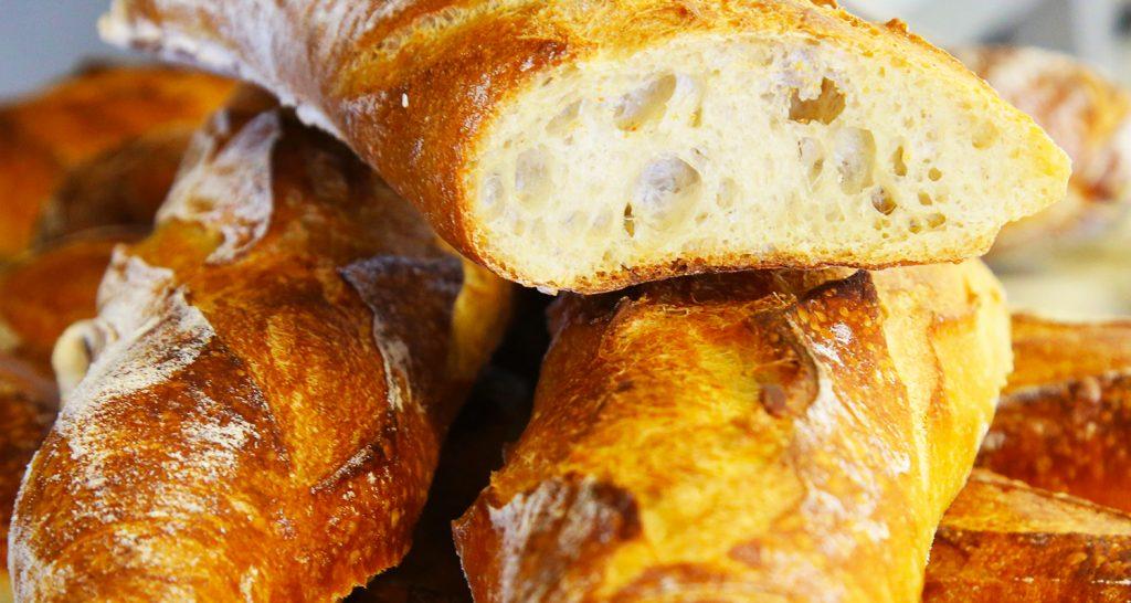 baguette-lamiedepain-1500x800px