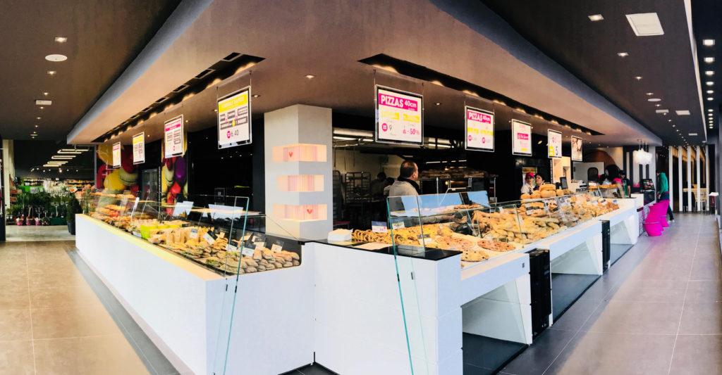 5-lamiedepain-boulangerie-carcassonne