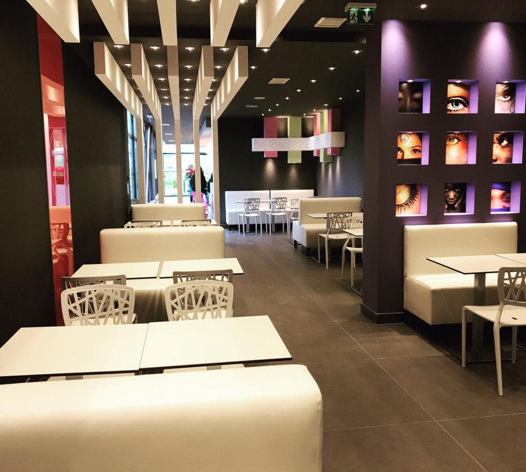 7-lamiedepain-boulangerie-carcassonne