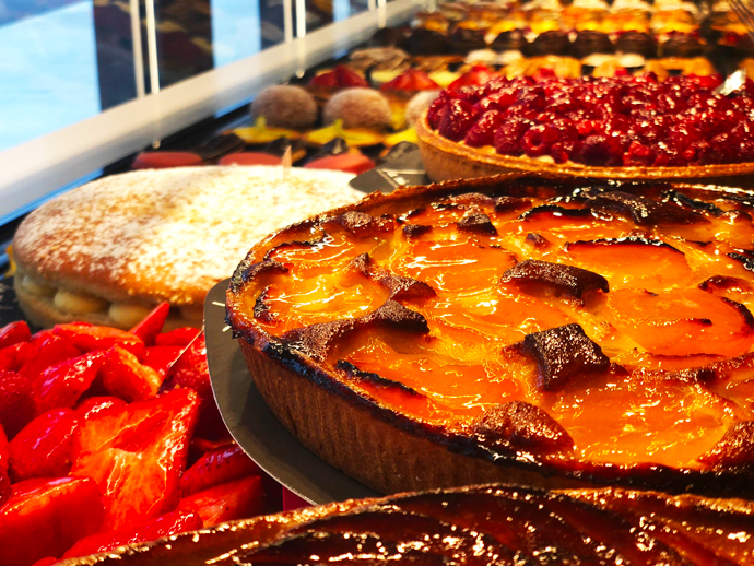 3-lamiedepain-boulangerie-colomiers-avenue-guynemer--parc-airbus
