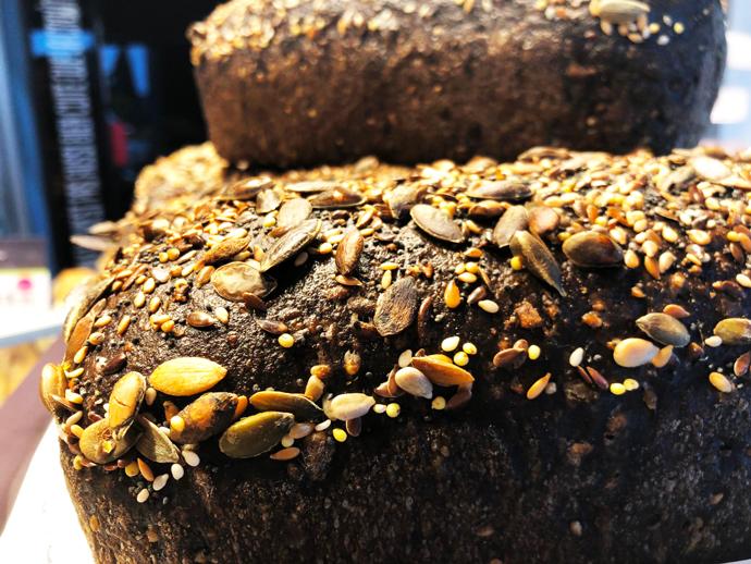 4-lamiedepain-boulangerie-colomiers-avenue-guynemer--parc-airbus