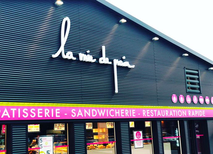 7-lamiedepain-boulangerie-colomiers-avenue-guynemer--parc-airbus