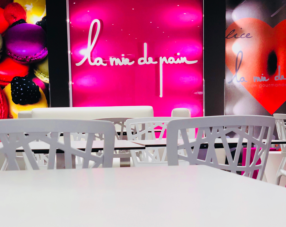 LA-MIE-DE-PAIN-ISTRES-2-design-interieur